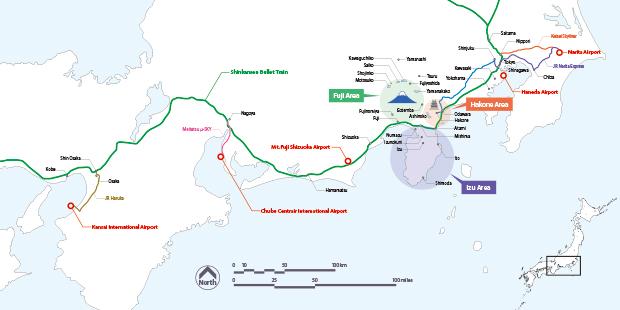 regional_map_east